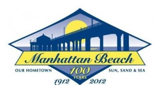 Manhattan_Beach_Centennial_Logo
