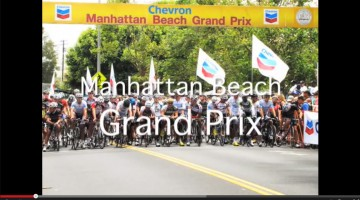 manhattan beach grand prix