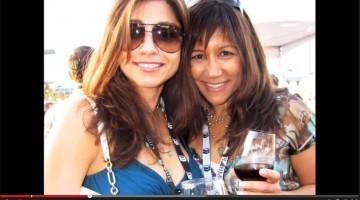 manhattan beach wine auction