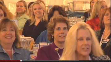 women in business manhattan beach