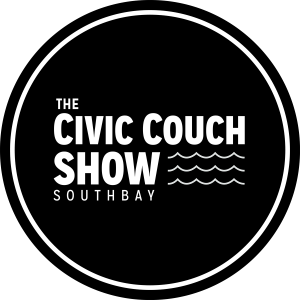 Civic Couch