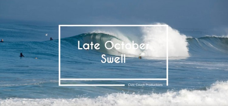 surf-swell