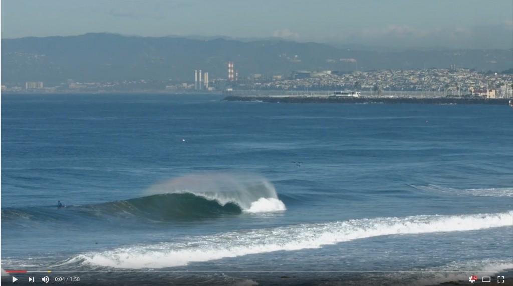 waves-1024x572.jpg