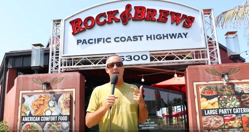 rock-and-brews