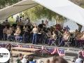 3rd Marine Aircraft Wing Band (Miramar) copy.jpg
